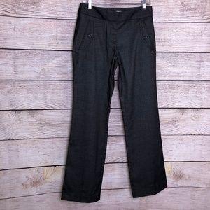 LOFT Original Dress Trouser Size 4